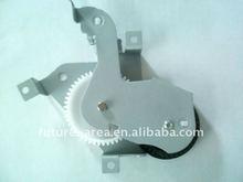 RM1-0043-060 Arm swing for hb 4250,4300 laser jet printer
