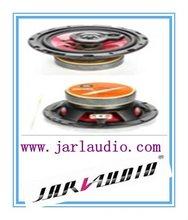 "10""/12"" Inch Car Audio Subwoofer, Car Audio Woofer, Subwoofer For Car"