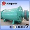 ball mill machine Songshan chrome ore grinding mill