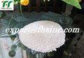 Borato de sodio nutriente micro granular para el uesd 2-4m m del africulture
