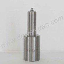 Diesel Parts Auto Injection S Type fuel Nozzle 149S779