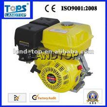 Well sales! Casting Iron Gasoline Engine
