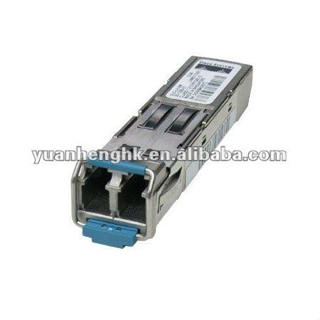 Fiber on Glc Sx Mm Cisco Fiber Optic Transceiver View Glc Sx Mm Yuanheng