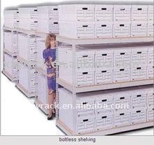 light duty angle steel rack for warehouse