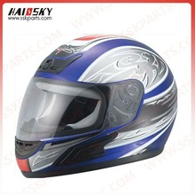 Hot sell&high quality motorcycle helmets