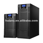High Frequency Online Three Phase UPS ST3110KS