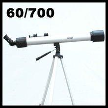 Mystery 60-700 Astronomical Telescope