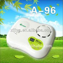 healthcare center price of oem ozone water generator