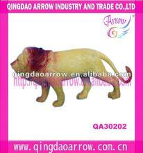 Fashion Animal Resin Crafts