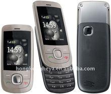 Original Brand cell Phone 2220 unlocked