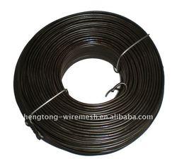 Tie Wire 16 Gauge Reels