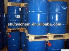 high quality Hydrogen peroxide 7722-84-1