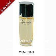 Spray Perfume for Women