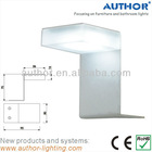 LED cornice light of Low power