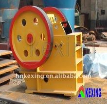 supplying quarry equipment PE 250x400