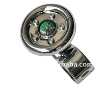 car steering knob/universal steering wheel knob/car accessories