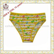 2012 Lady And Girls Sexy Underwear