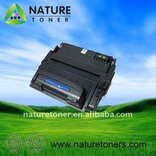 Compatible Black Toner Cartridge Q5942A for HP Printer