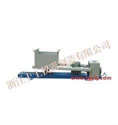 STLDY-2 Emulsifying asphalt loading wheel rolling test instrument