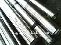1.4861 / X10CrNi32-20 heat resistant steel