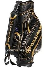 2013 new brand golf cart bag