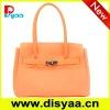 Fashion jelly bags women handbags
