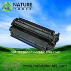 Compatible Black EP-22 Toner Cartridges for Canon Printer