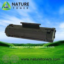 Compatible Black EP-A Toner Cartridge for Canon Printer