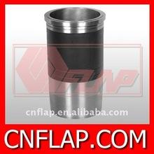 OM 402 Cylinder liner