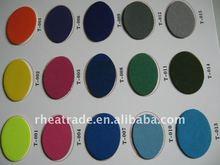Waterproof Polyester fabric or Nylon fabric lamanited Neoprene