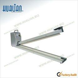 Hualian 2013 Heat Sealer Impulse Sealer