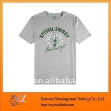 Venta al por mayor de alta calidad t- shirt en orlando florida
