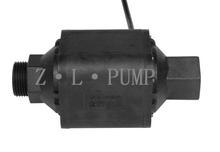 120 watt brushless DC water pump (ZL60-01)