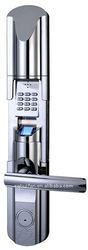 Network Fingerprint Door Lock home & office High Security HF-LE211