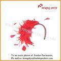 pluma hairband