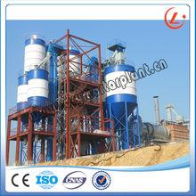 Xinxiang Beihai Dry Mix Mortar Plants for Export with European Standards