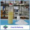 Vegetable Oils Decoloring Acid Bleaching Earth