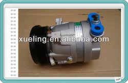 hot sales auto parts ac compressor for CHEVY EPICA