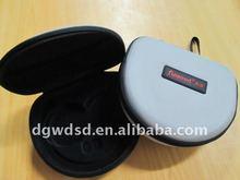 EP-0830 EVA Headphone Carrying Case