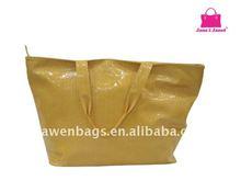 leather handbag patterns free