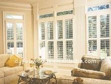 home window shutter