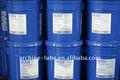 Nsf 3-h grau alimentício lubrificante- archine e foodtech 3-h 15