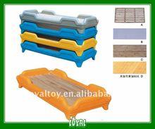 LOYAL teak wood cot