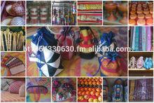 Exqusite & Geniune Bhutanese Handicrafts Items