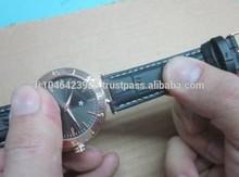 Reloj del servicio de inspección en guangdong, fujian, jiangsu, zhejiang, shandong, shanghai/confiable agencia de inspección de calidad eslogan
