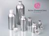 Rose essential oil OTTO 50 g / 100 g / 250 g / 500 g / 1 kg