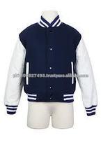 letterman versity jacket /A B C D E F G H K L M N O P Q R S T X Y Z letter varsity jacket