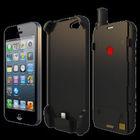 Satellite Phone - SatSleeve for iPhone