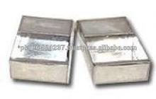 Tin FOR cartridge box