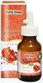 naturale olio di semi di melograno 50 ml olio essenziale puro a base di erbe